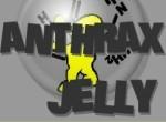 Anthrax Jelly - Jogo de Acção
