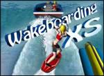 Wakeboard XS